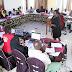 Shirika la KIVULINI lawajengea uwezo wanahabari mkoani Mwanza