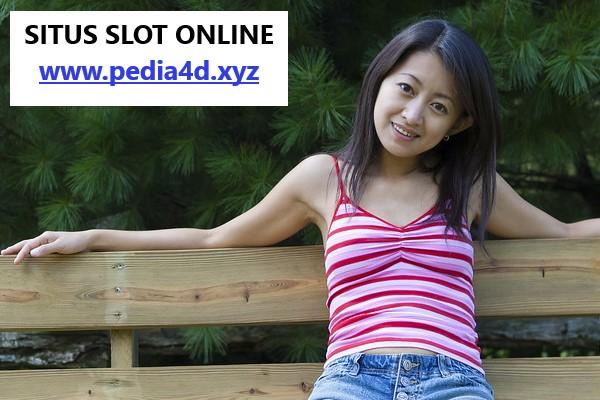 Proses pembayaran permainan slot online mudah