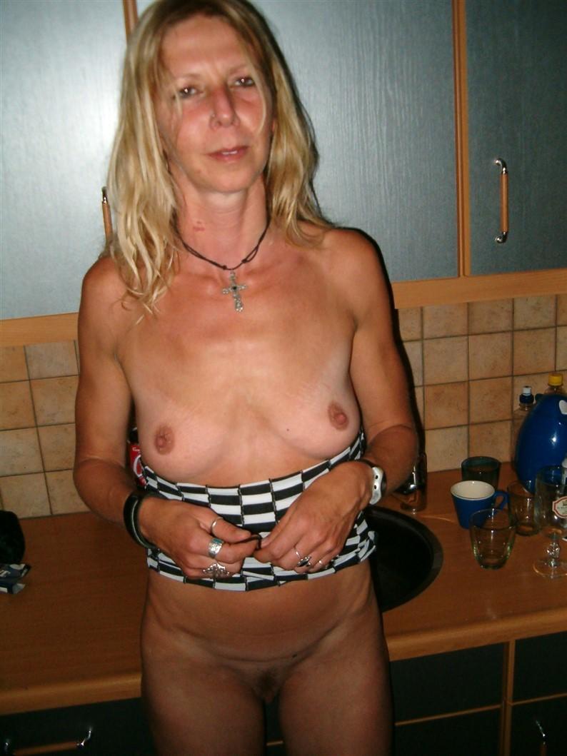 Big nipples amateur sex