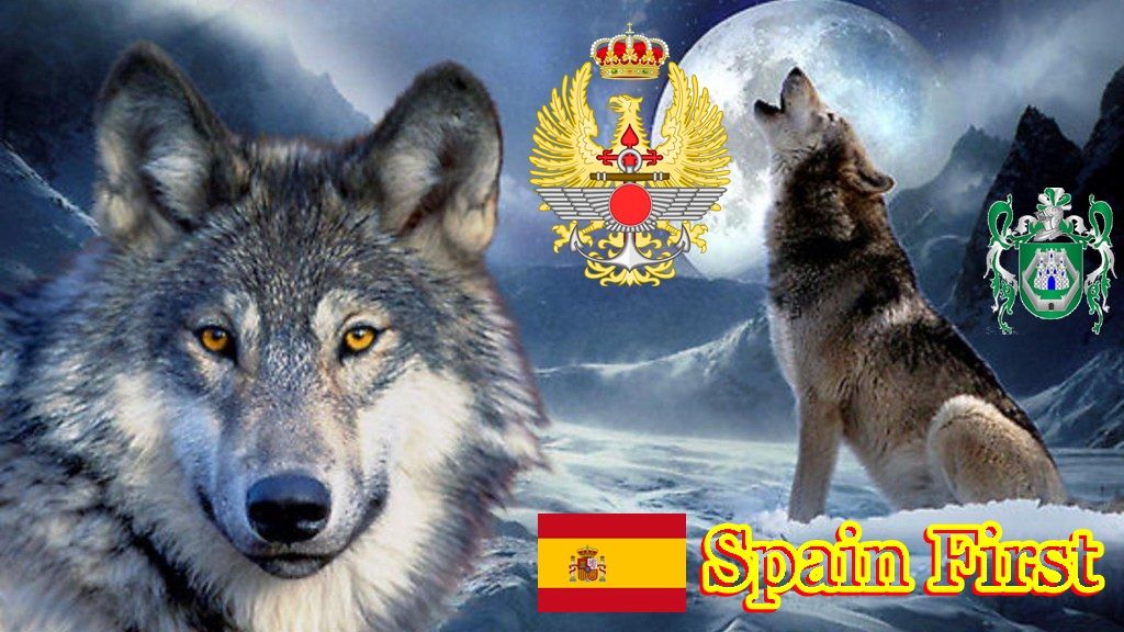 SpainFirst