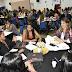 Encontro de Mulheres Empreendedoras acontece no Sebrae nesta terça (19)