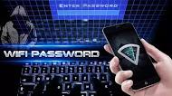 Cara Bobol Password Wifi Tanpa Root Dengan WIBR+ Di Android  [2019]