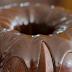 كيكة الموز سهلة بالصور | الكيكة الاسفنجية البسيطة