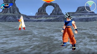 NEW DBZ TENKAICHI TAG TEAM  MOD V1 ISO STYLE XENOVERSE Full [ANDROID E PC]+DOWNLOAD