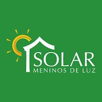 http://www.meninosdeluz.org.br