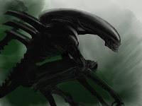 http://alienexplorations.blogspot.co.uk/2015/07/vincenzo-natali-and-alien.html