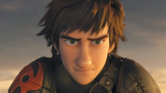 How to Train Your Dragon 2 animatedfilmreviews.filminspector.com