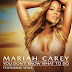 Mariah Carey - Your Don't Know What To Do [2014 Single]