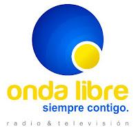 RADIO ONDA LIBRE 94.1 FM JUNIN
