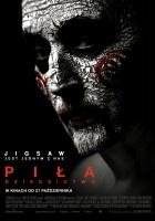 http://www.filmweb.pl/film/Pi%C5%82a%3A+Dziedzictwo-2017-705627