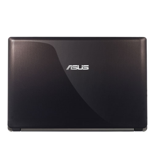 ASUS X44HY NOTEBOOK INSTANT ON TREIBER WINDOWS XP