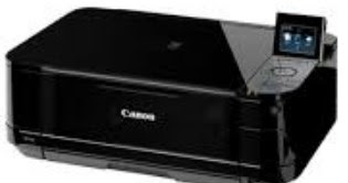canon pixma mg5150 download treiber. Black Bedroom Furniture Sets. Home Design Ideas