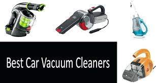 https://www.amazon.in/gp/search/ref=as_li_qf_sp_sr_il_tl?ie=UTF8&tag=fashion066e-21&keywords=car vacum  Cleaner&index=aps&camp=3638&creative=24630&linkCode=xm2&linkId=a64d2ff477b654383e55313e1e288a65