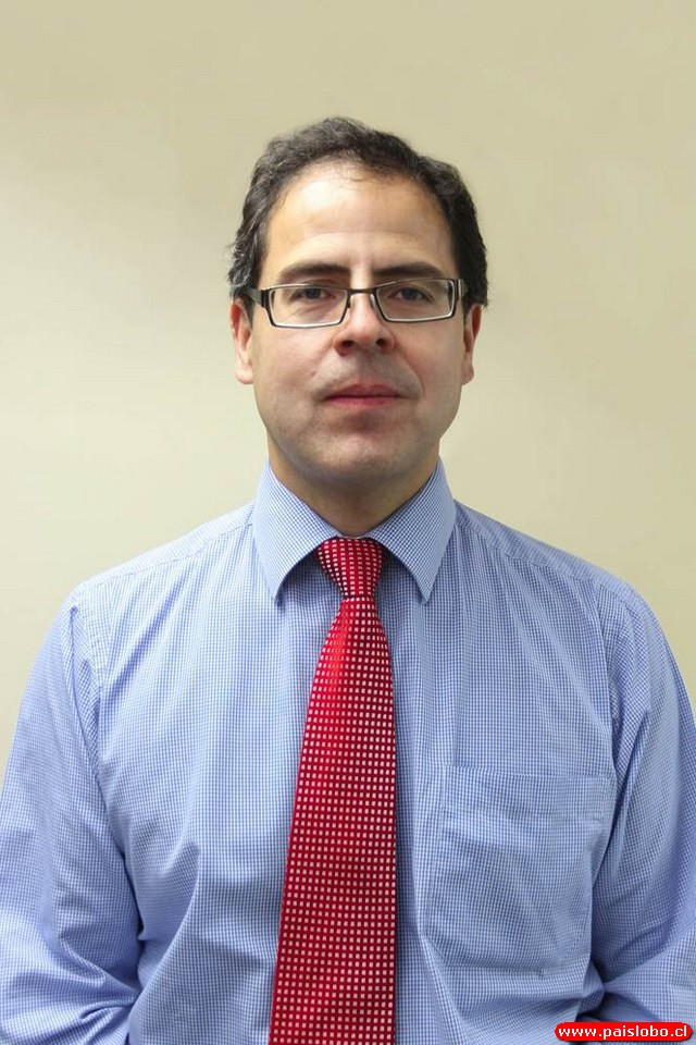 Dr. Jorge Tagle