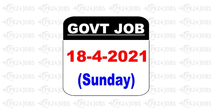 New Jobs in Pakistan NUMS University Rawalpindi Jobs 2021   Apply Online