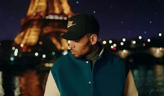 Chris Brown and Rihanna Video