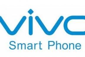 Cara Screenshot Layar HP Vivo Semua Type