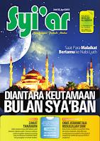 syiar edisi 42