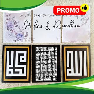 081333166885 – Rekomendasi Hiasan Dinding minimalis modern di Wonogiri