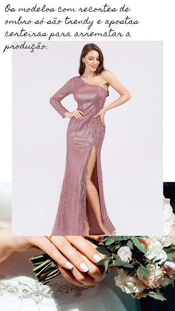 https://www.ever-pretty.com/collections/wedding-guest-dresses/products/gorgeous-one-shoulder-sequins-party-dress-with-thigh-high-slit-ep07926