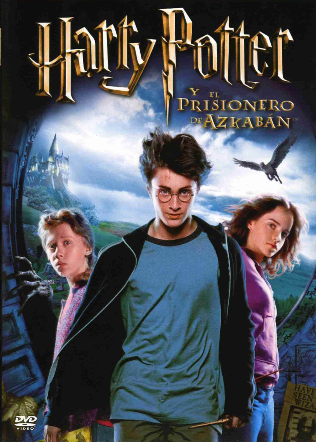 Harry Potter Libros Pdf Libros Fantasticos Saga Harry Potter J K Rowling