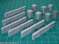 https://www.etsy.com/listing/398177037/graveyard-walls-6-walls-7-posts?ref=listing-shop-header-1