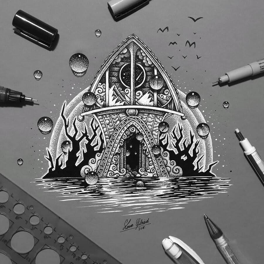 05-Fantasy-Architecture-Louis-Gibiard-www-designstack-co