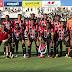 Ferroviário vence ABC de virada com três gols de Edson Cariús