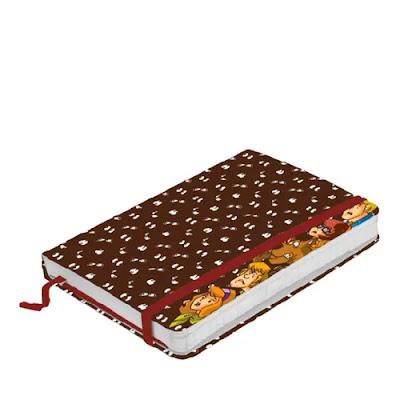 caderno-scooby-doo