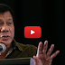 PH can survive without aid from United States — Pres. Duterte