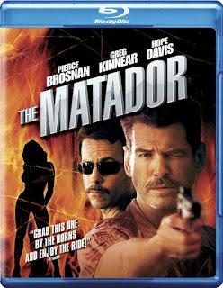 El Matador [BD25] *Subtitulada