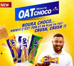 Noura Choco