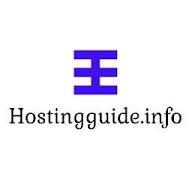weekin2 - hosting reviews and education