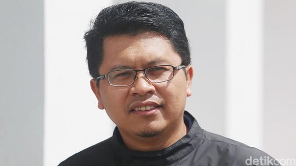 Politikus PDIP: Sumbar Berubah Setelah 10 Tahun Dipimpin-Diprovokasi PKS