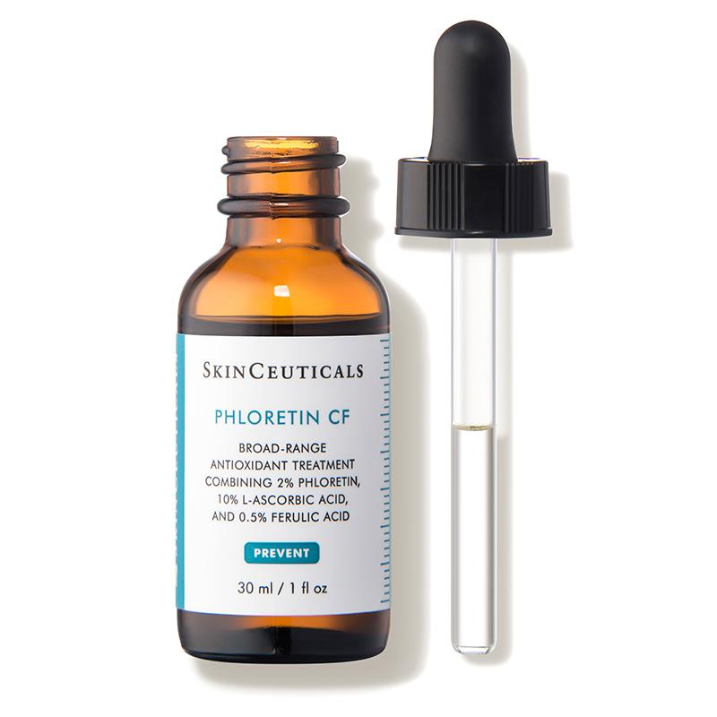 SkinCeuticals C E Ferulic chai 30ml