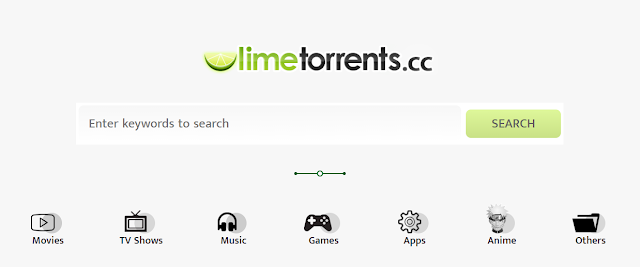 limetorrents cc: 10 Best Pirate Bay Alternatives To Use When TPB Is Down