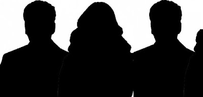 Οι τρεις υπουργοί που κρίνουν τον ανασχηματισμό