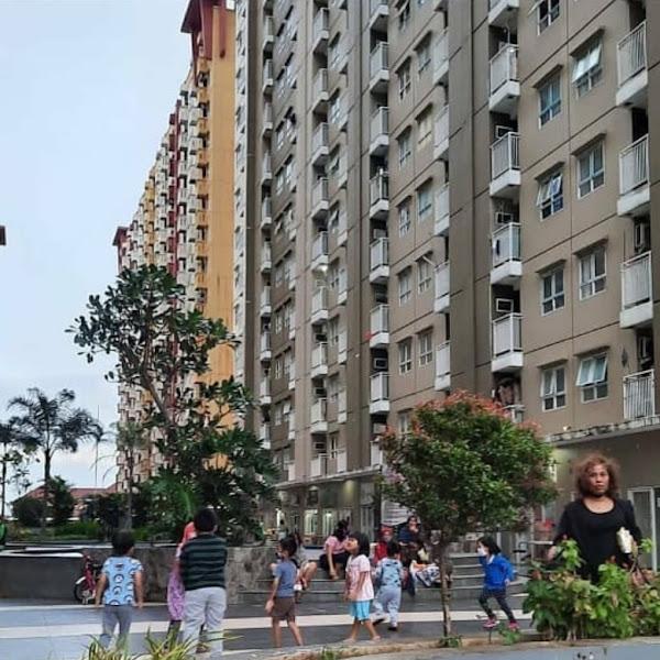 Tips Mencari Apartemen Nyaman dan Ramah di Kantong