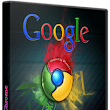 Google Chrome 42.0.2311.90