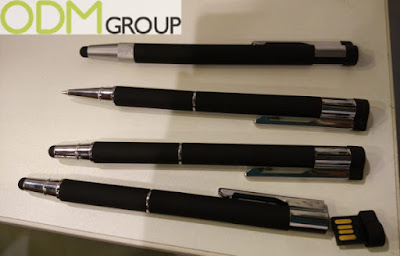 Brand Promotion - Various Promotional Pens Designs For Your Brand