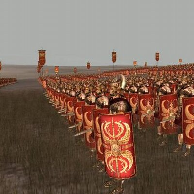 Incredible CRAZIEST inventions of the Roman Army!!