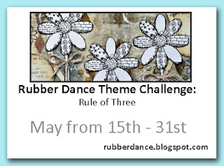 http://rubberdance.blogspot.no/2017/05/rubber-dance-theme-challenge-may.html