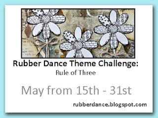 http://rubberdance.blogspot.no/2017/05/rubber-dance-theme-challenge-may.html