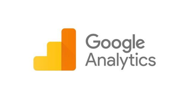 Công cụ phân tích số liệu Google Analytics