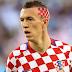 صدمة كبيرة لمنتخب كرواتيا'''اصابة Ivan Perisic