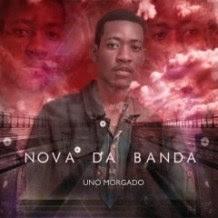 Uno Morgado - Nova Na Banda
