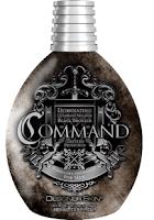 Designer Skin, Command Quadruple Black Bronzer
