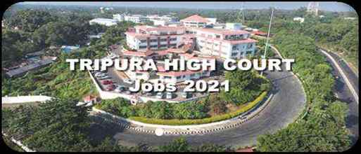 Tripura High court