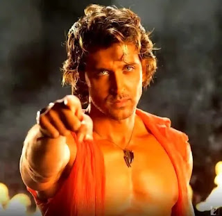 Dhoom 2 Full Movie Download & Watch Online Available On Filmywap, Filmyzilla, Tamilrockers, Bolly4u
