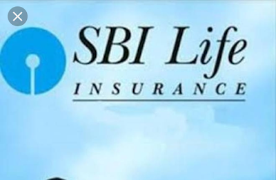 HOW TO REGISTER AND HOW TO PAY SBI LIFE INSURANCE PREMIUM ONLINE